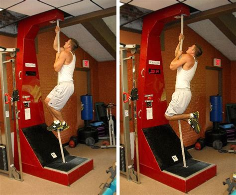 10 looking fitness equipment to help you lose weight