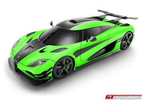koenigsegg green koenigsegg one 1 colour suggestions