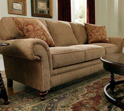 broyhill harrison sofa 20 inspirations broyhill harrison sofas sofa ideas