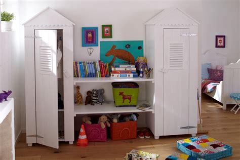 babyzimmer planen babym 246 bel f 252 r den nachwuchs so planen sie das babyzimmer
