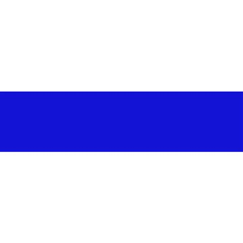 Blue Line by Thin Blue Line Overlay