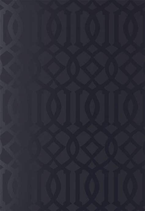 black and white lattice wallpaper black trellis wallpaper specs price release date redesign