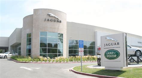 jaguar dealership jaguar to open 10 dealerships in india autoevolution