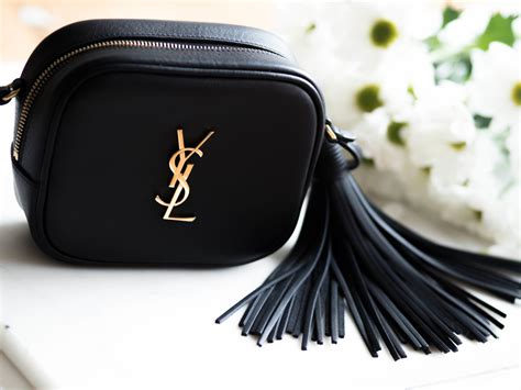 blogger ysl the ysl blogger bag and how i nabbed it on a major