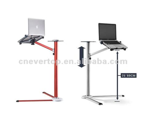 laptop bed laptopstandaard bed notebook tafel buy product on