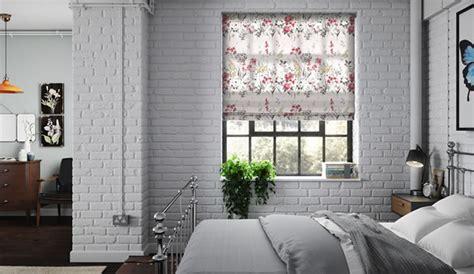 bedroom blinds uk bedroom blinds shutters 247blinds co uk