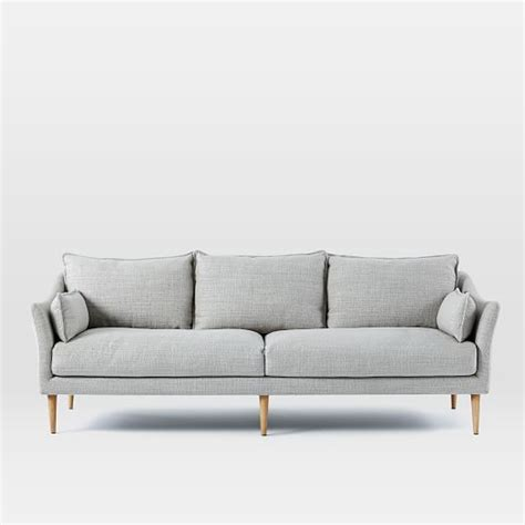 west elm pull out couch west elm sofa beds west elm sofa beds centerfieldbar thesofa