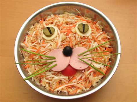 alimentazione per cani casalinga alimentazione casalinga e gatto cliffi