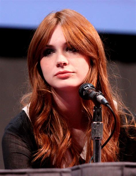 british red haired singer singer actress redhead red list of redheads wikipedia