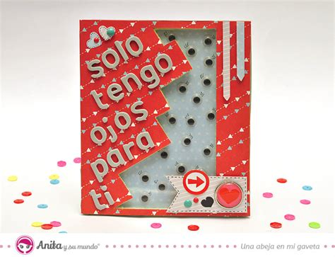 para mi novio manualidades 10 ejemplos de tarjetas de amor hechas a mano y originales