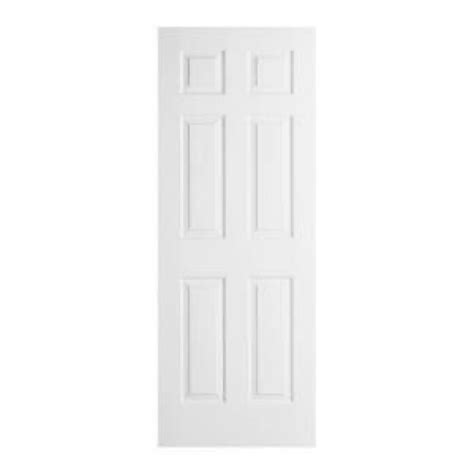 30x78 Interior Door 30x78 Interior Door Interior Door 30x78 White 67 3078w Eight Four Panel Clear Pine Interior