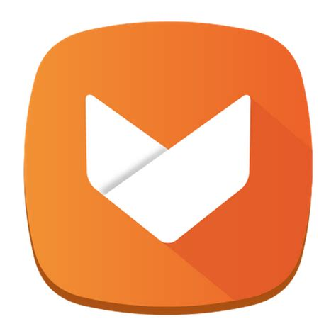 aptroid apk aptoide no baixaki myusik mp3