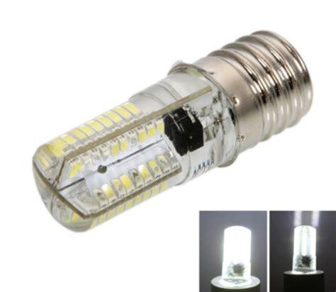 Lu Led Corn Light 4w e17 4w smd3014 dimmable led corn light led lighting