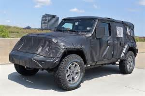 Where To Buy Jeep Wrangler Where To Buy Jeep Wrangler 187 Rent Cars In Your City