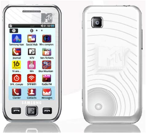 themes samsung wave 575 image gallery samsung wave 575