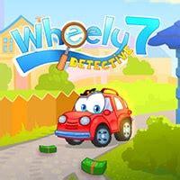 full happy wheels for school happy wheels demo happy wheels full at school
