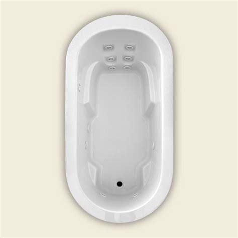 jetta bathtubs jetta j28v carmel new models baths