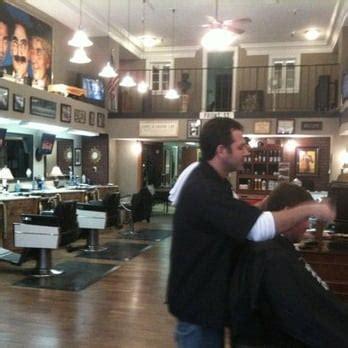 barber downtown hartford ct professional barber shop 66 photos 48 reviews