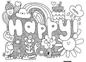 cool coloring pages coloring pages cool coloring pages for