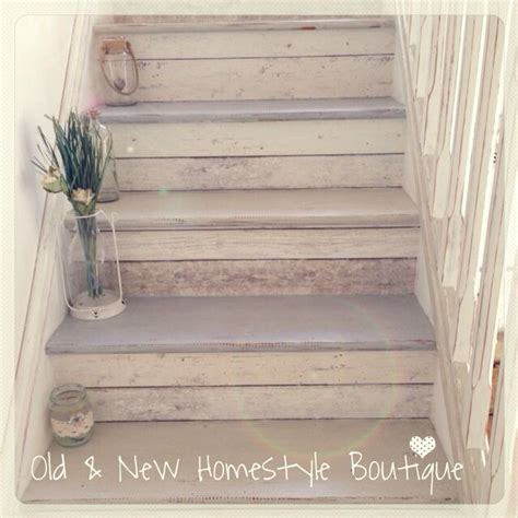 diy chalk paint steps 25 best ideas about staircase painting on