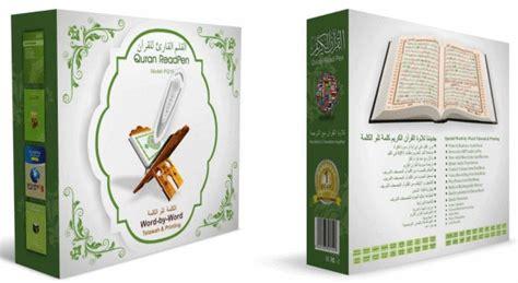 dijual al quran read pen kata per kata alquran digital diskon 1 al quran read pen enmac shop