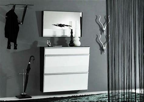 designs d armoire 224 chaussure archzine fr