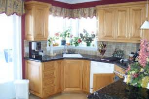 meuble cuisine atelier d artisans situ 233 au canada