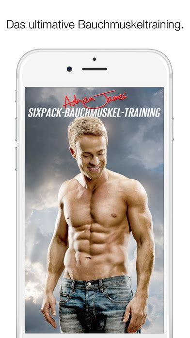 Exercise For Your Health By Adrian R Nugraha adrian sixpack bauchmuskel free
