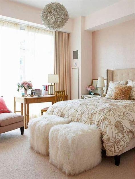 Mid Century Modern Bedroom Ls by Best 25 Modern Bedroom Furniture Ideas On