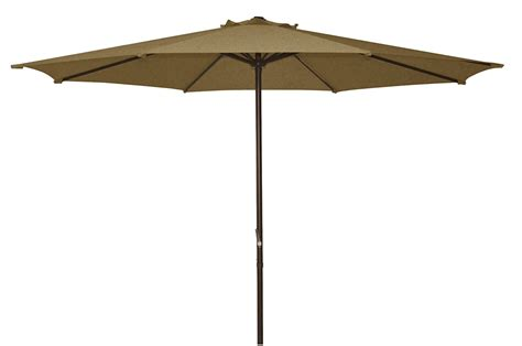 Umbrellas For Patios Umbrella Patio Images Photos And Pictures