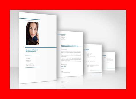 Lebenslauf Muster Mit Deckblatt Designbewerbung Deckblatt Anschreiben Lebenslauf Praxiserfahrung Bewerbungsvorlagen