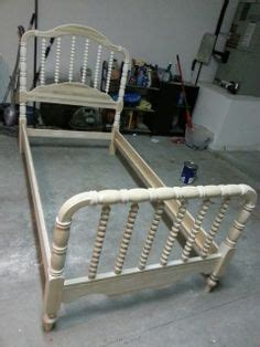 lind bunk bed 1000 images about lind beds on