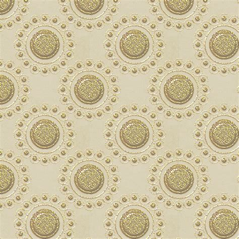 pattern gold in photoshop 8 gold patterns on paper photoshop free brushes