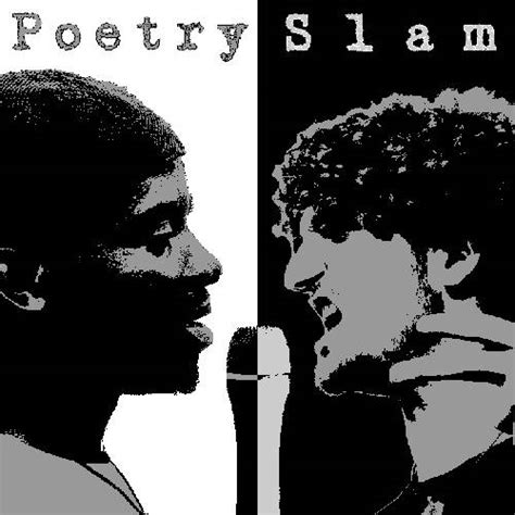 poetry slam poetry slam thoughts from acui region viii