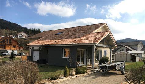 Extension Terrasse Couverte extension salon et terrasse couverte extension salon et