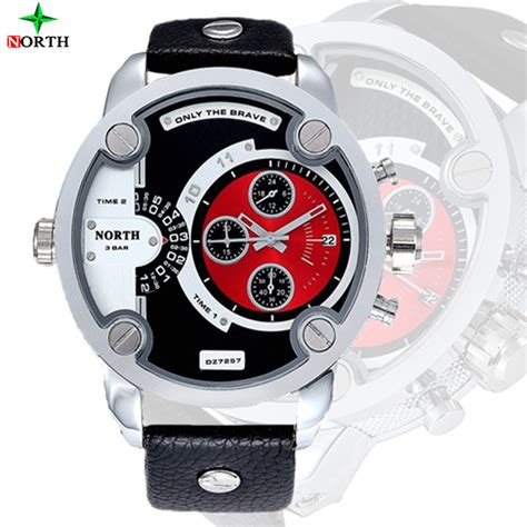 Jam Tangan Rolex Black Murah Jakarta jam tangan analog dz7257 black jakartanotebook
