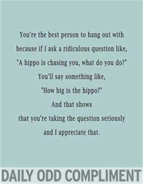 appreciation letter to a best friend best friend appreciation quotes quotesgram