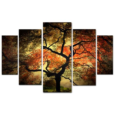 design art panel wall art designs multi panel wall art pair large multi