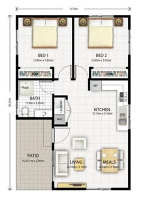 convert image to floor plan 1000 ideas about flat on real estate