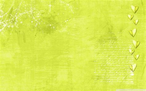 best yellow yellow background 183 download free cool high resolution