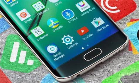 cara membuat power bank android cara membuat aplikasi android tanpa coding hanya 5 menit