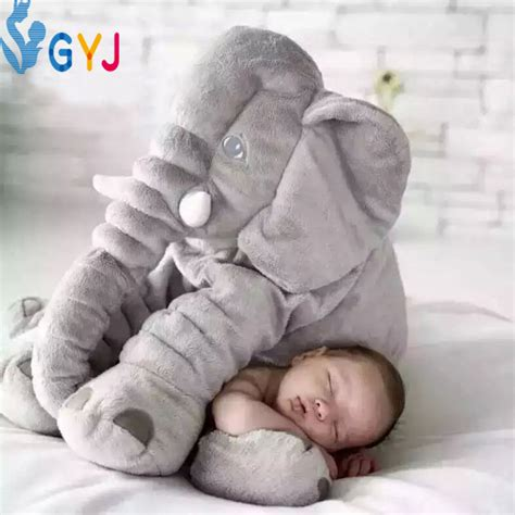 aliexpress buy baby pillow newborn big soft