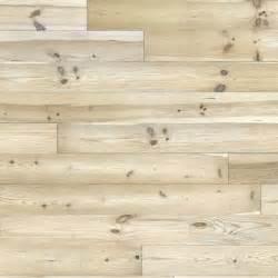 light wood floor light parquet texture seamless 05174