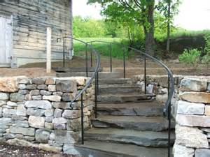 Banister Iron Works Commercial And Residential Custom Ironwork Railings