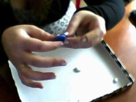 tutorial ali di farfalla in fimo diy tutorial fimo polymer clay farfalla butterfly youtube