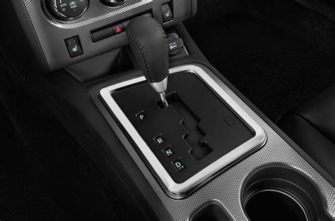 Dodge Challenger Shift by 2014 Dodge Challenger Gearshift Interior Photo