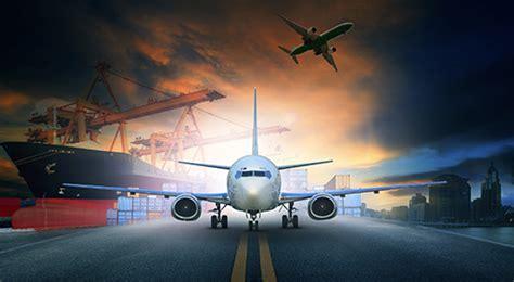 ncs airfreight destinations