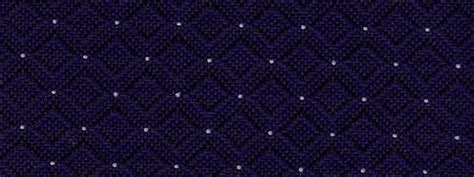 boat interior upholstery fabric interior upholstery fabric dark blue