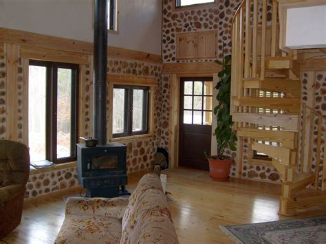 cordwood in spartanburg south carolina cordwood