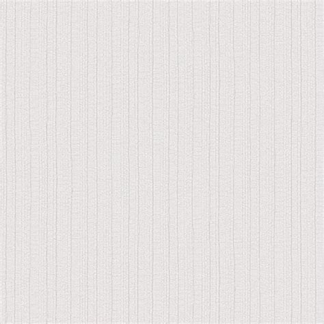 kinsley textured stripe wallpaper  brewster lelands